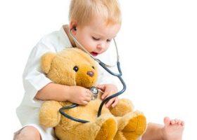 pediatru-copil