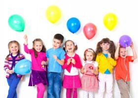 4242261-children