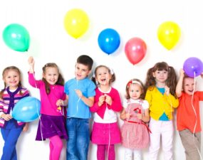 Cum să-ți încurajezi copilul să-și exprime fără frică emoțiile
