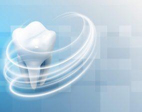 Cele mai intalnite mituri despre aparatul dentar
