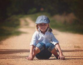 Jucarii de exterior de care orice copil va fi extrem de incantat